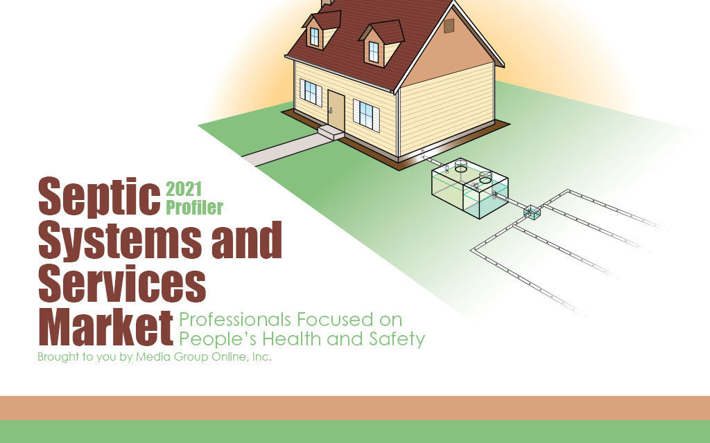Septic Systems & Services Market 2021 Presentation
