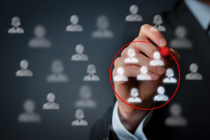 How to Avoid Wasting Time on the Wrong Target Market