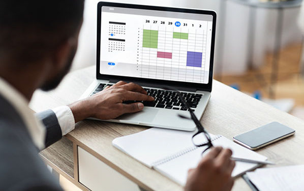 How to Find a Meeting Time That Works for Everyone (Plus Tools)