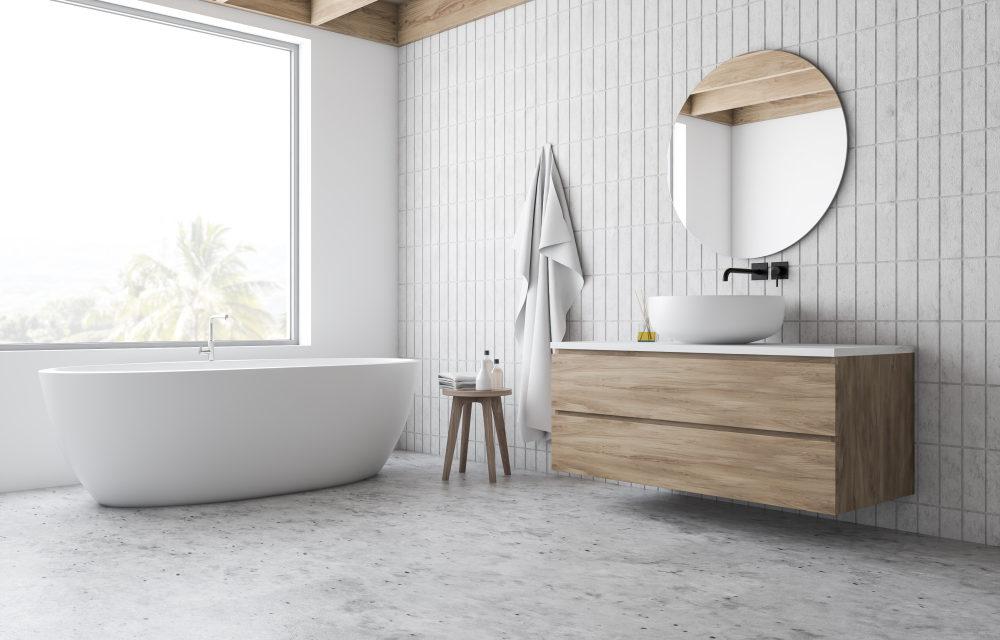 Kitchen & Bath Market 2021