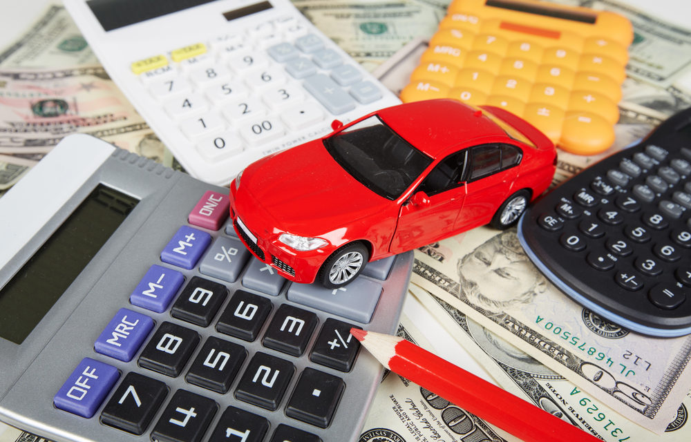 Auto Insurance Market 2021
