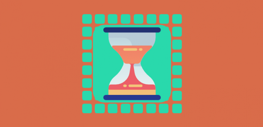 Schedule Tasks and Block Out Time