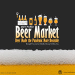 Beer Market 2021 Presentation