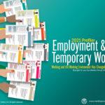 Employment & Temporary Work 2021 Presentation
