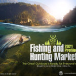 Fishing & Hunting Market 2021 Presentation
