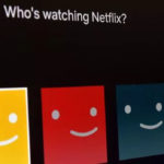 Around 27% of Subscription Streaming Services are Shared
