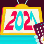 7 Drinks Trends to Watch in 2021