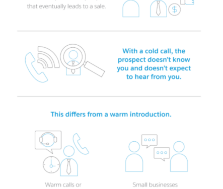 7 Cold Calling Pro Tips Small Service Businesses Should Follow