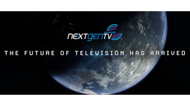 Pearl TV: NextGen TV 'Is Resonating Strongly with Consumers'
