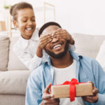 Advertising Strategies for Father's Day 2021