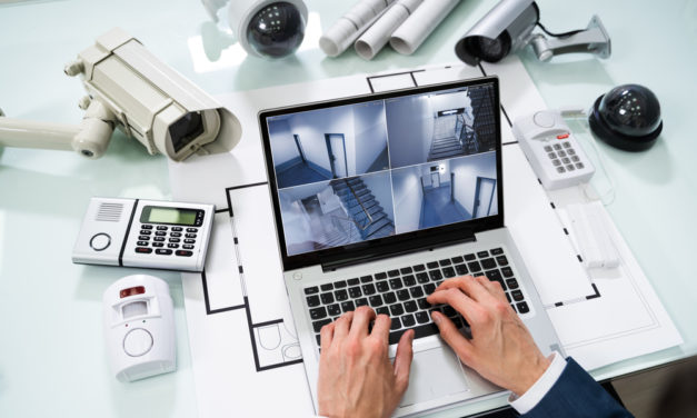 Advertising Strategies for Security Systems & Services Market 2021