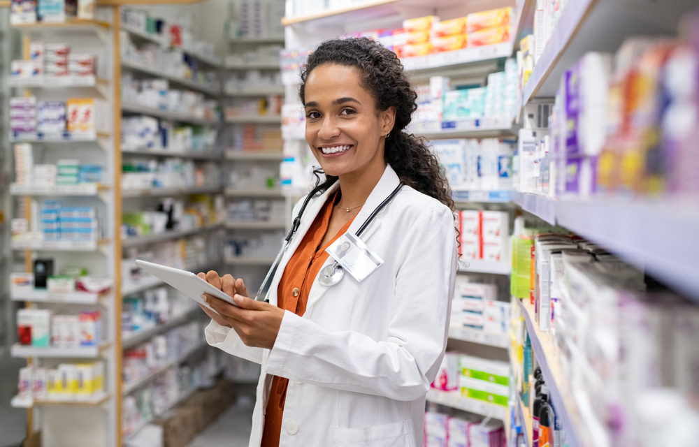 Advertising Strategies for Retail Pharmacy Market 2021