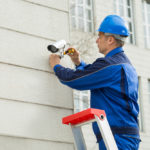 Security Systems & Services Market 2021