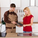 Advertising Strategies for Exterminating & Pest Control Services 2021