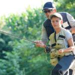 Fishing & Hunting Market 2021