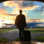 Travel in the Post-COVID Era: Tracking Emerging Trends Impacting the Industry's Rebound