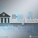 Banking Industry 2021 PLUS Presentation
