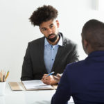"""Why This is the Time to Hold """"Stay"""" Interviews with Your People"""