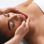 Hotel Spa Recovery Hinges on Vaccinations, Consumer Confidence and Pent-Up Demand