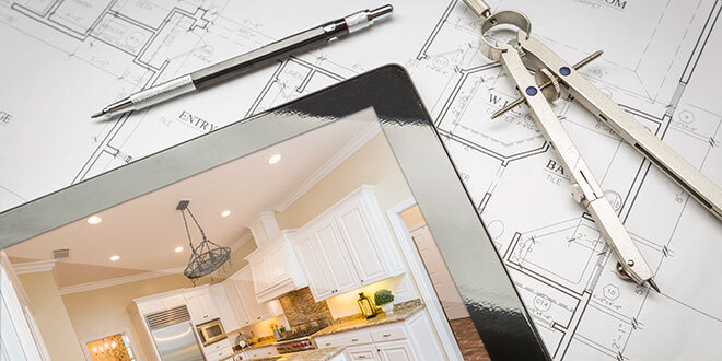 Home Construction & Design Pros Feel Q2 Confidence