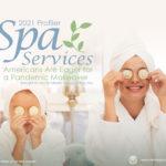 Spa Services 2021 Presentation