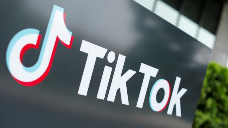 Tiktok Develops New Esports Appeal with Upcoming Features