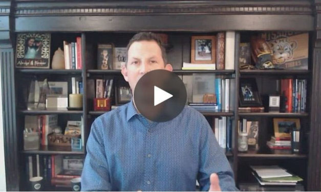 Close This Performance Gap, Get More Appointments [VIDEO]