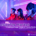 eSports Market 2021 Presentation