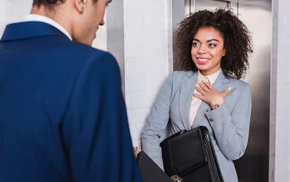 12 Elevator Pitch Examples to Inspire Your Own