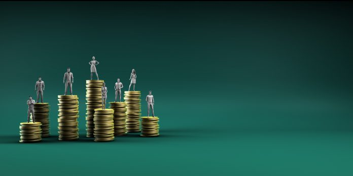 4 Keys to Unlocking B2B Sales Growth in Uncertain Times