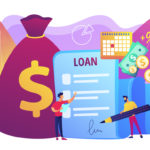 Advertising Strategies for Loans & Mortgages Market 2021
