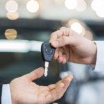 May 2021 Automotive Update