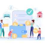 Loans & Mortgages Market 2021