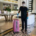 Hotels & Resorts Industry 2021 PLUS