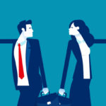 How to Overcome Objections and Resolve Your Client's Concerns