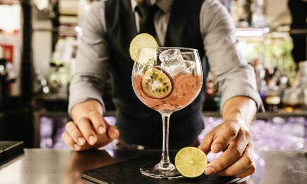 Advertising Strategies for Bars & Nightclubs 2021