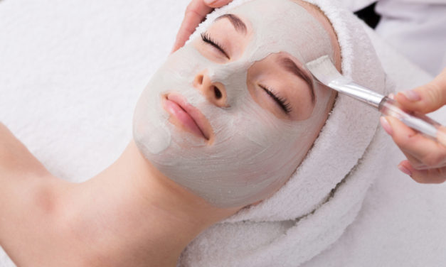 Advertising Strategies for Spa Services 2021