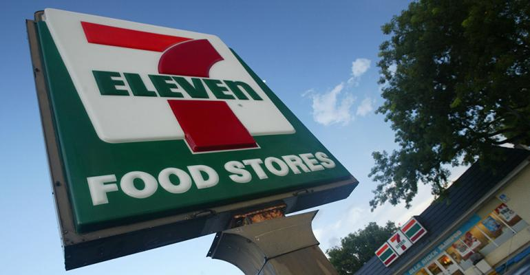 7-Eleven Completes Speedway Acquisition Of 3,800 Convenience Stores