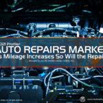 Auto Repairs Market 2021 Presentation