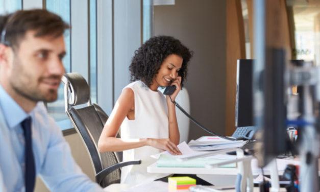 The Hidden Power of Follow-up Calls