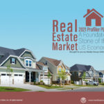 Real Estate Market 2021 PLUS Presentation