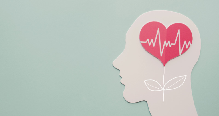 Your Sales Team's Mental Health is Your Responsibility, too. What are You Doing About it?