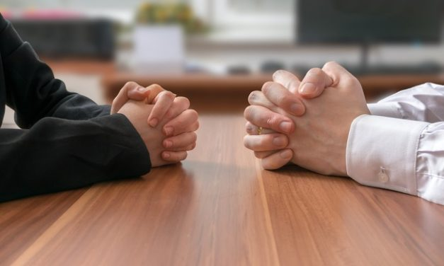 They Want to Renegotiate…Now What? (Part 3 of 3)
