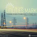 Utilities Market 2021 Presentation