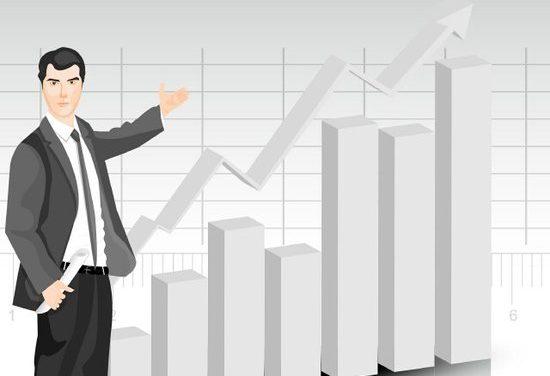 SMI's Q1 Ad Spend Data Hits Pre-COVID Levels