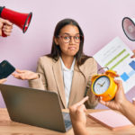 The Reason your Employees are Ignoring you