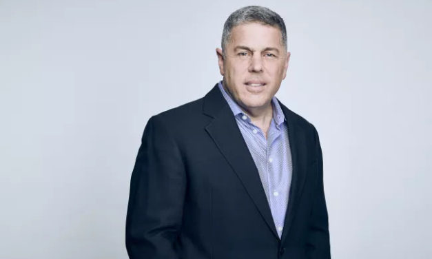 HBO Max's Andy Forssell Says Ad-Supported Streaming Could Help Push TV Universe Past 100 Million Homes