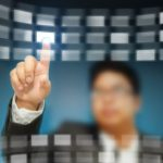 Hot Category Consumer Technology Focuses on TV and Digital