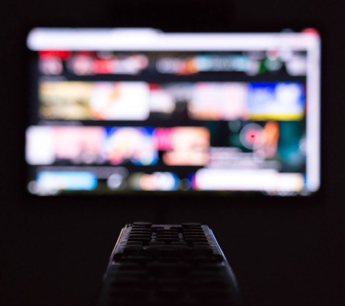 The false TV peak of 2020 – Industry Voices: Buffone