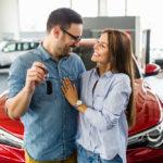 Advertising Strategies for Car & Truck Market 2021 PLUS